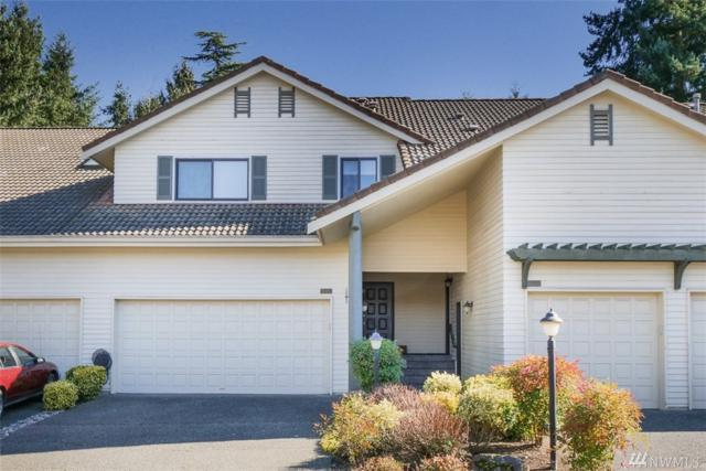 1280 140th Place NE, Bellevue, WA 98007 (#1247731) :: Homes on the Sound