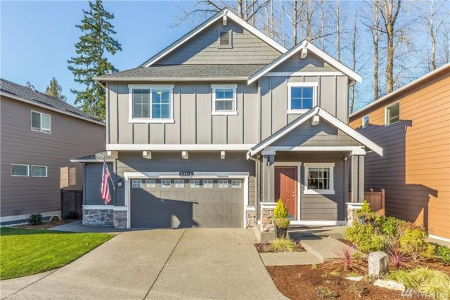20018 5th Ave W, Lynnwood, WA 98036 (#1247733) :: Keller Williams Realty Greater Seattle