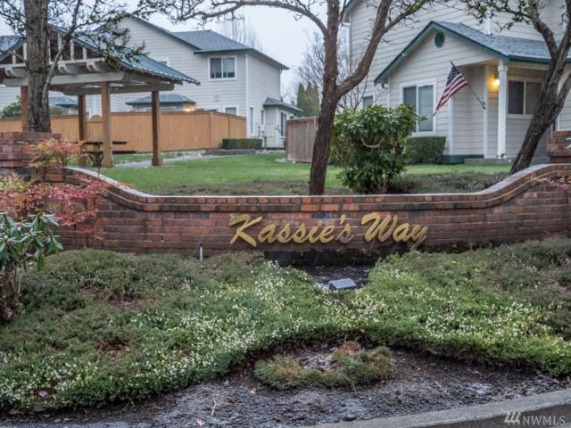 1131 115th St SW G206, Everett, WA 98204 (#1247735) :: Windermere Real Estate/East