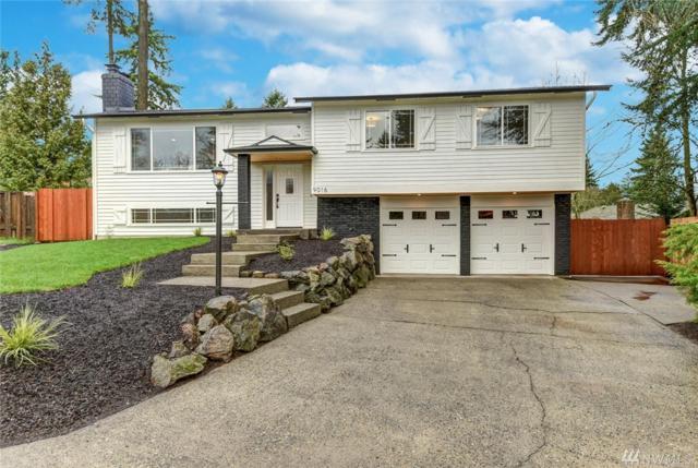 9016 NE 132nd Place, Kirkland, WA 98034 (#1247737) :: Homes on the Sound