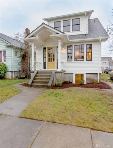 1010 N Steele St, Tacoma, WA 98406 (#1247768) :: Commencement Bay Brokers