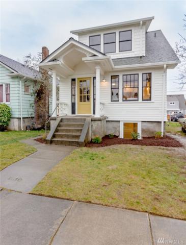 1010 N Steele St, Tacoma, WA 98406 (#1247768) :: Homes on the Sound