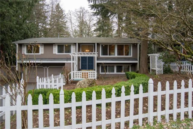 3506 278th Place NE, Redmond, WA 98053 (#1247770) :: Keller Williams Realty Greater Seattle