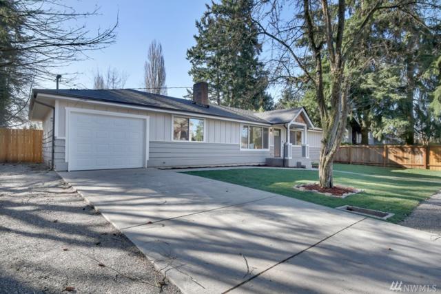2905 NE 21st St, Renton, WA 98056 (#1247781) :: Keller Williams Realty Greater Seattle
