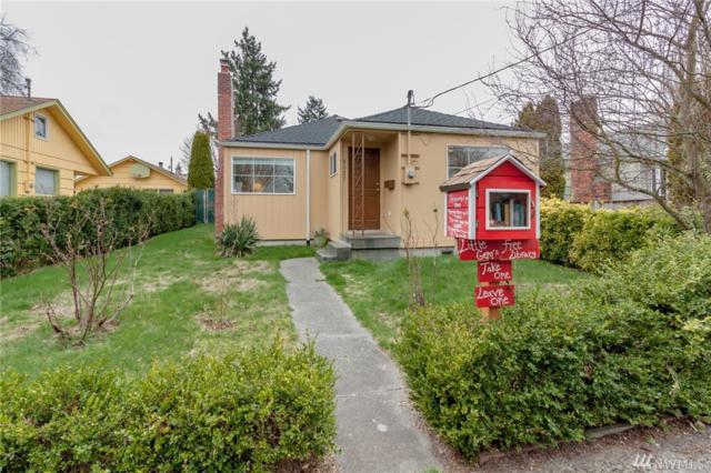 8627 9th Ave SW, Seattle, WA 98106 (#1247790) :: Kwasi Bowie and Associates