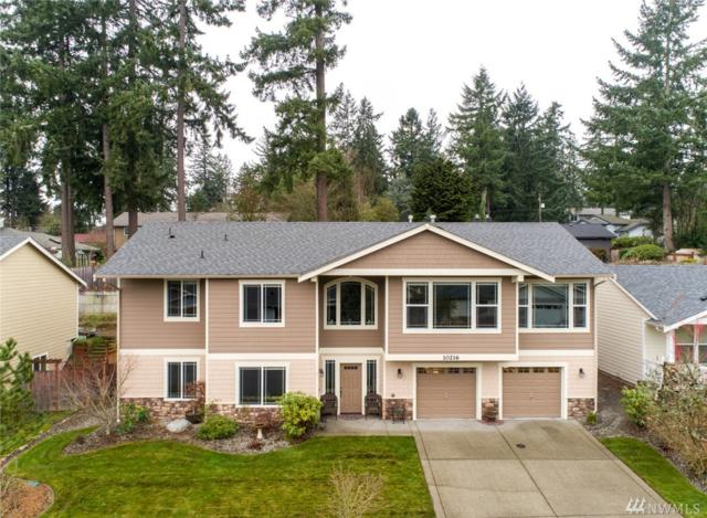 10216 88th Av Ct SW, Lakewood, WA 98498 (#1247792) :: Tribeca NW Real Estate