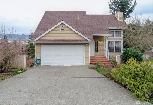 29320 61st Ave S, Auburn, WA 98001 (#1247795) :: Commencement Bay Brokers