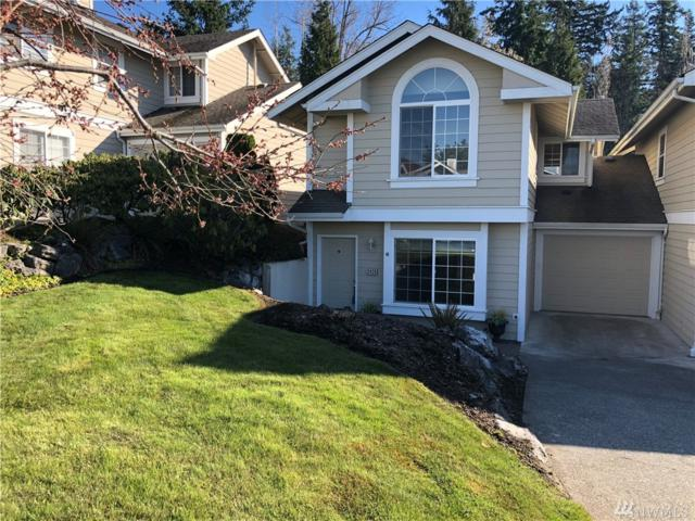3436 Deer Pointe Ct, Bellingham, WA 98226 (#1247802) :: Keller Williams - Shook Home Group