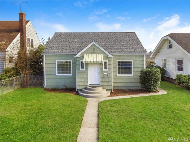 5115 S Oakes St, Tacoma, WA 98409 (#1247809) :: Tribeca NW Real Estate