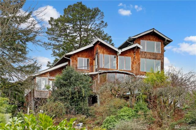 12362 Sand Point Wy NE, Seattle, WA 98125 (#1247816) :: Gregg Home Group