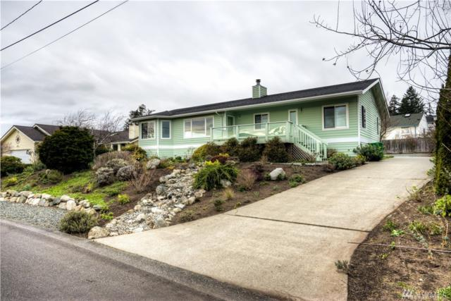 5604 Rosario Wy, Anacortes, WA 98221 (#1247818) :: The Robert Ott Group