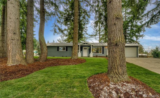 9424 116th St E, Puyallup, WA 98373 (#1247821) :: Homes on the Sound