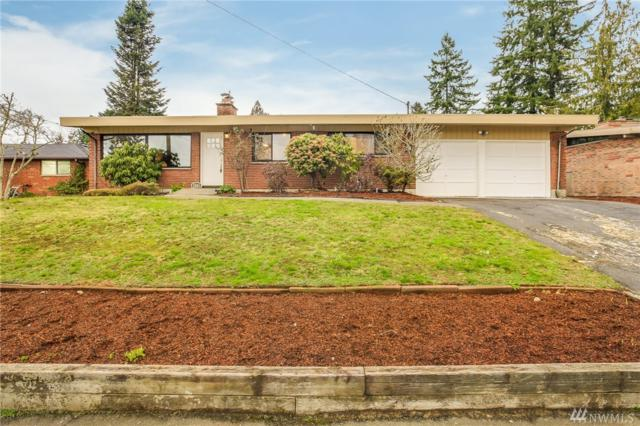 6903 192nd Place SW, Lynnwood, WA 98036 (#1247833) :: Homes on the Sound