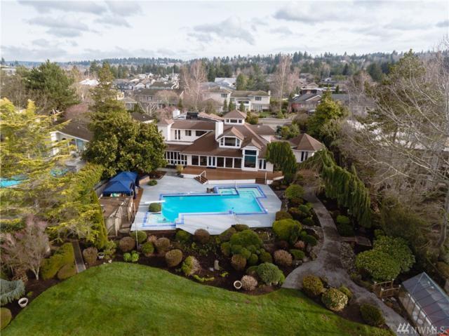 70 Cascade Key, Bellevue, WA 98006 (#1247853) :: The DiBello Real Estate Group