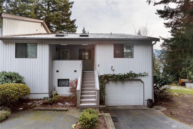 11 Horizon Hill Lane #1, Bellingham, WA 98229 (#1247866) :: Tribeca NW Real Estate