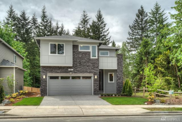 1220 150th St SW #15, Lynnwood, WA 98087 (#1247875) :: Homes on the Sound