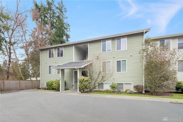 4181 W Lake Sammamish Pkwy SE B301, Bellevue, WA 98008 (#1247880) :: Tribeca NW Real Estate