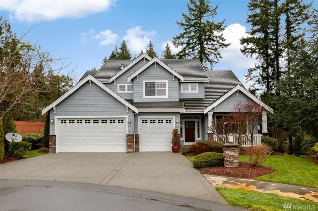 3115 64th Ave NW, Gig Harbor, WA 98335 (#1247887) :: Homes on the Sound