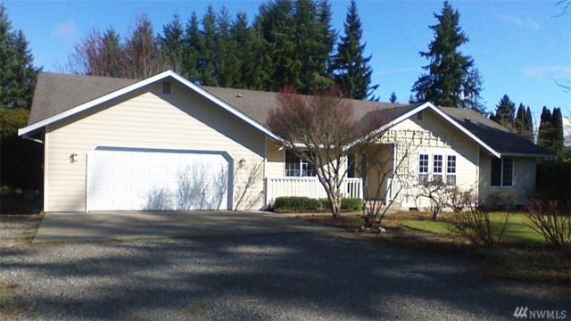22807 91st St Ct E, Buckley, WA 98321 (#1247888) :: Icon Real Estate Group