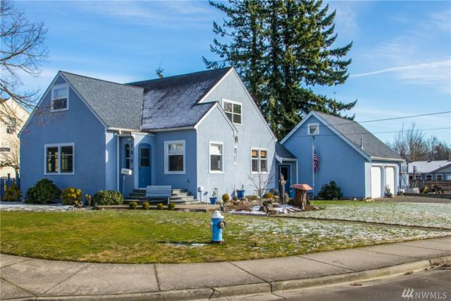 1037 Edson St, Lynden, WA 98264 (#1247892) :: Tribeca NW Real Estate