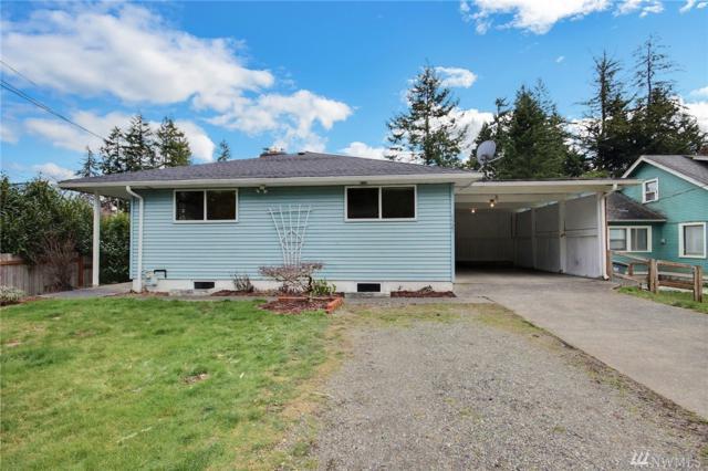 6927 Lower Ridge Rd, Everett, WA 98203 (#1247906) :: Homes on the Sound
