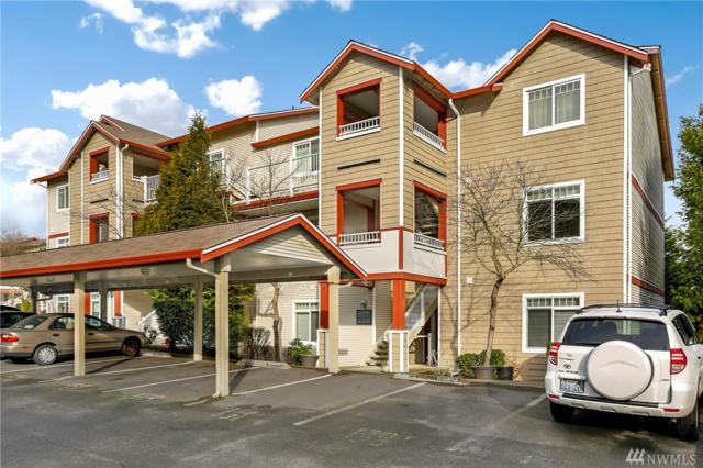 14815 29th Ave W J204, Lynnwood, WA 98087 (#1247925) :: Windermere Real Estate/East