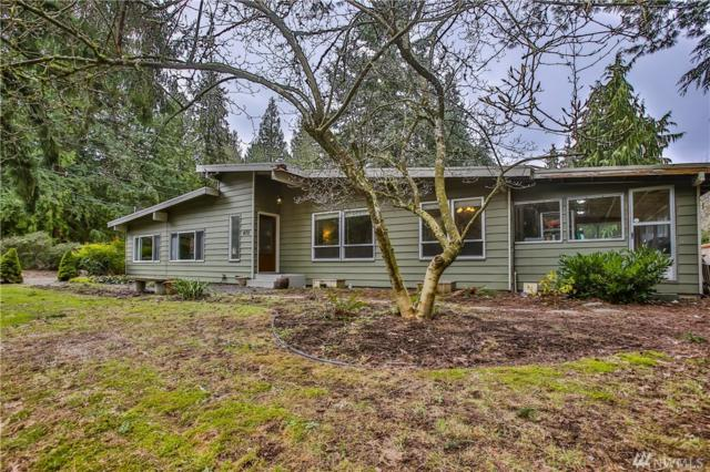 475 Mt. Kenya Dr SW, Issaquah, WA 98027 (#1247929) :: Homes on the Sound