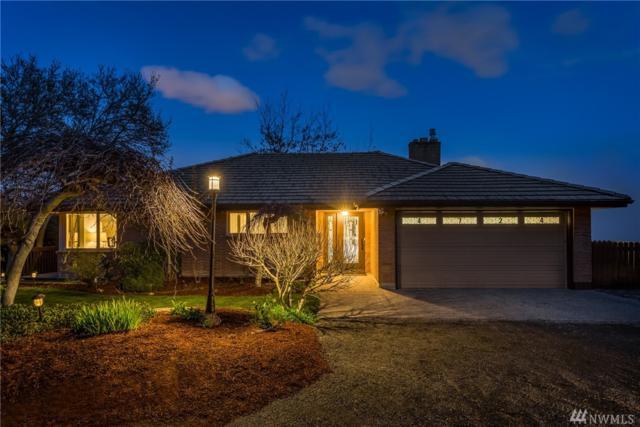 4724 51st Ave SW, Seattle, WA 98116 (#1247936) :: The DiBello Real Estate Group