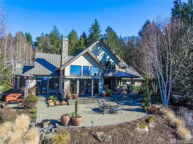 24276 SE 147th Place, Issaquah, WA 98027 (#1247949) :: The DiBello Real Estate Group