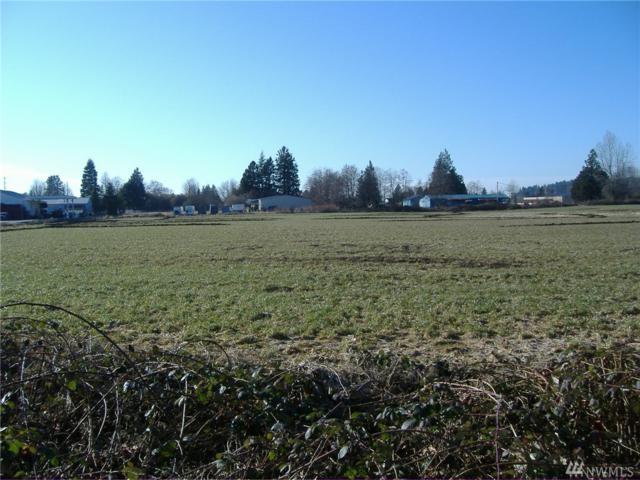 201 E Jones Rd, Sedro Woolley, WA 98284 (#1247954) :: Homes on the Sound