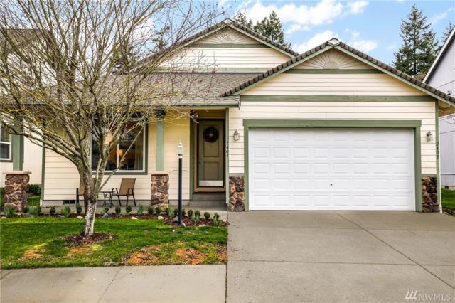 2409 163rd St Ct E, Tacoma, WA 98445 (#1247960) :: Tribeca NW Real Estate