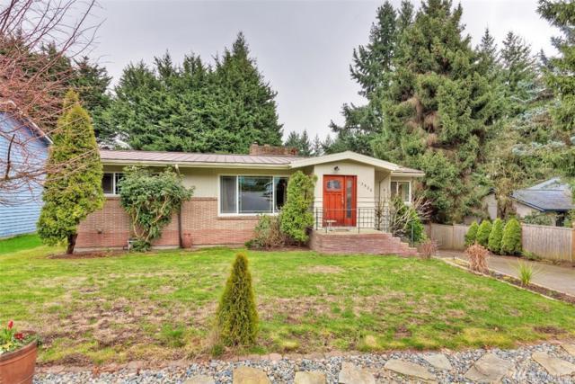 13500 98th Ave NE, Kirkland, WA 98034 (#1247969) :: Windermere Real Estate/East