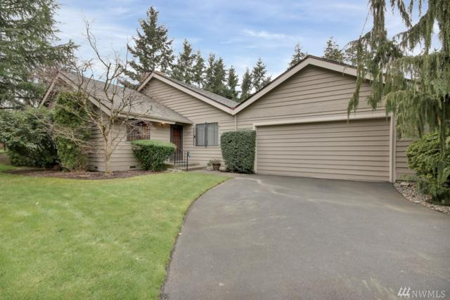 1352 Boise St, Fircrest, WA 98466 (#1248002) :: Keller Williams - Shook Home Group