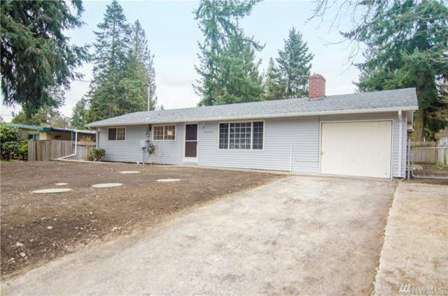 30426 1st Place S, Federal Way, WA 98003 (#1248020) :: Homes on the Sound