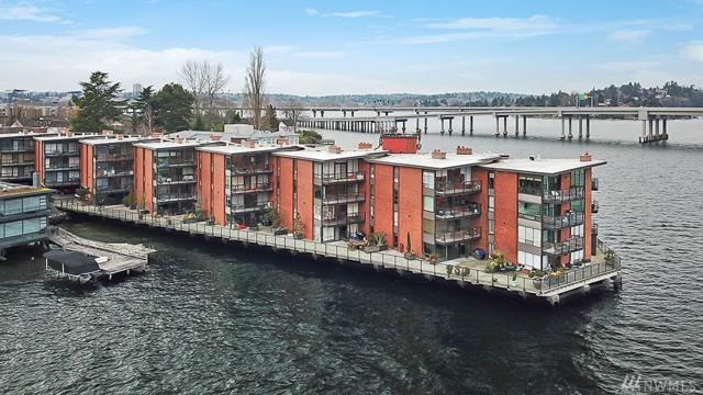 2360 43rd Ave E #311, Seattle, WA 98112 (#1248077) :: The DiBello Real Estate Group
