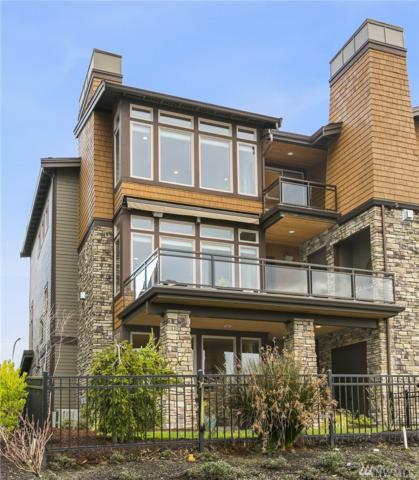 4217 Williams Ave N, Renton, WA 98056 (#1248095) :: The DiBello Real Estate Group