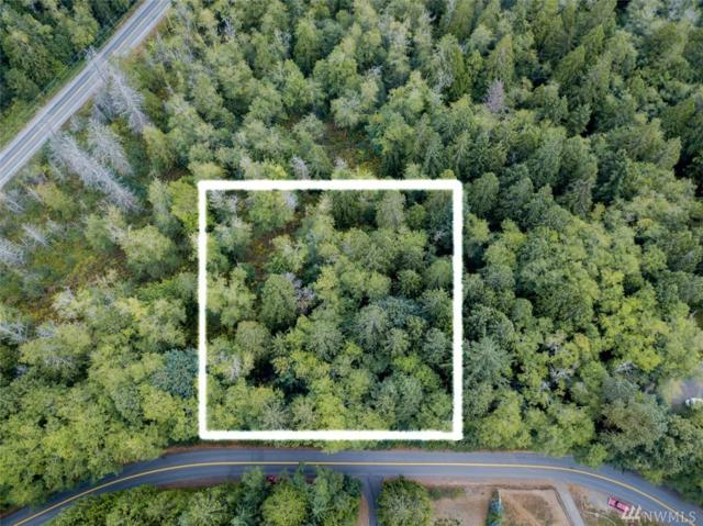 8969 Wyvern Dr SE, Port Orchard, WA 98367 (#1248097) :: Homes on the Sound