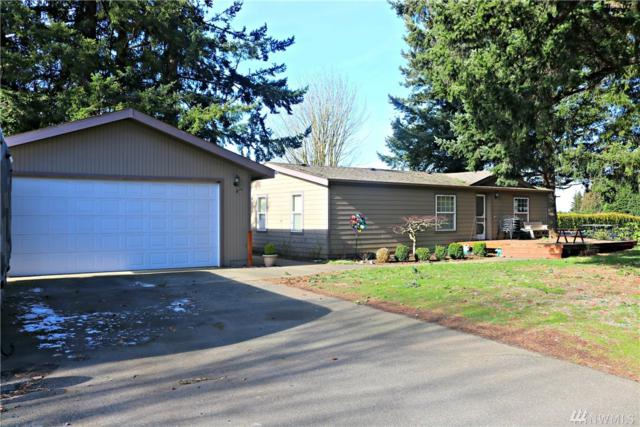 6989 Hannegan Rd, Lynden, WA 98264 (#1248121) :: Tribeca NW Real Estate