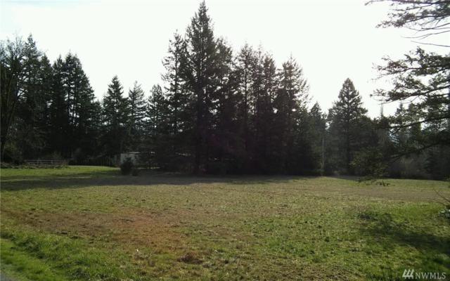 11126 Central Valley Rd NE, Poulsbo, WA 98370 (#1248122) :: Homes on the Sound