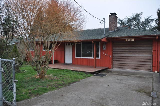 1619 12th Ave SE, Puyallup, WA 98372 (#1248126) :: Commencement Bay Brokers