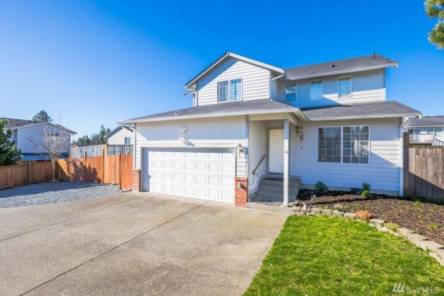 1201 S 90th St Ct, Tacoma, WA 98444 (#1248128) :: Tribeca NW Real Estate