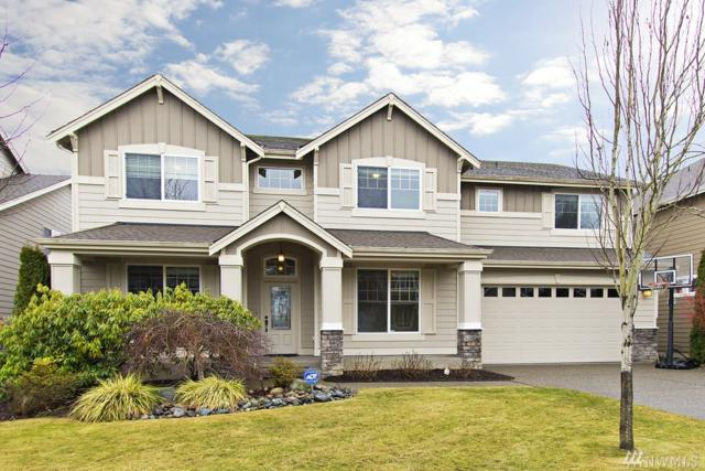 13305 80th Ave E, Puyallup, WA 98373 (#1248134) :: Commencement Bay Brokers