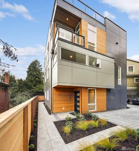 1924 Ferry Ave SW, Seattle, WA 98116 (#1248144) :: Canterwood Real Estate Team