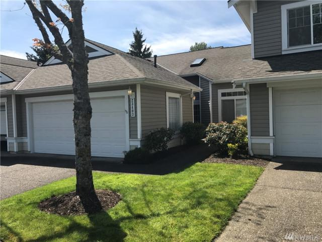 23403 51st Ave S 20-3, Kent, WA 98032 (#1248145) :: Keller Williams - Shook Home Group