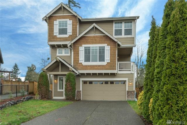 8621 NE 201st Place, Bothell, WA 98011 (#1248147) :: Windermere Real Estate/East