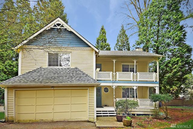 12810 NE 185th Ct, Bothell, WA 98011 (#1248151) :: Windermere Real Estate/East