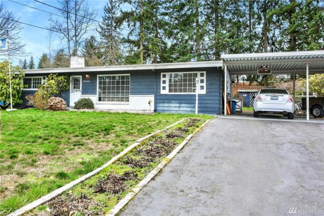 18608 66th Ave W, Lynnwood, WA 98037 (#1248155) :: Homes on the Sound