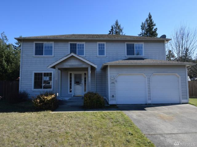 11991 Mayfair Ave SW, Port Orchard, WA 98367 (#1248171) :: Better Homes and Gardens Real Estate McKenzie Group