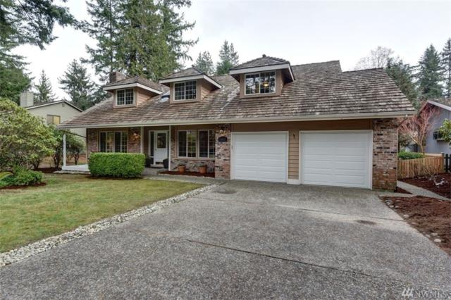 14431 27th Dr SE, Mill Creek, WA 98012 (#1248193) :: Real Estate Solutions Group
