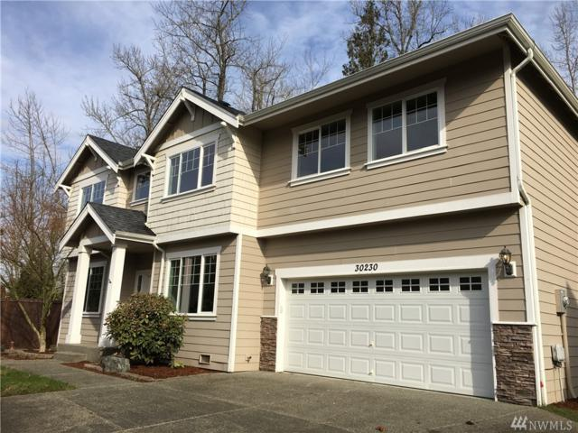 30230 112th Place SE, Auburn, WA 98092 (#1248194) :: Commencement Bay Brokers
